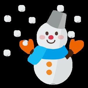 Snowman01_1
